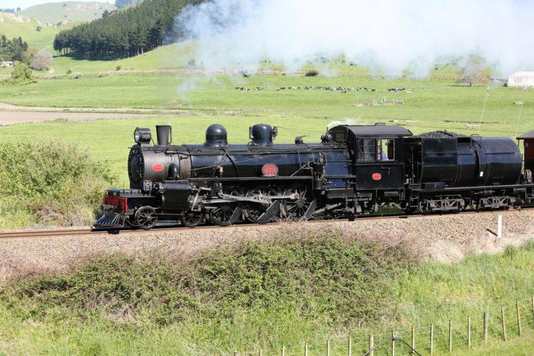 N34A0907