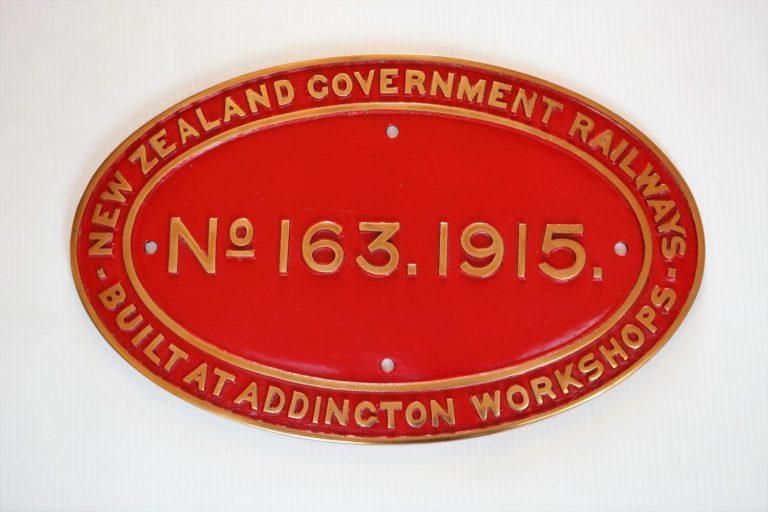 N34A1872