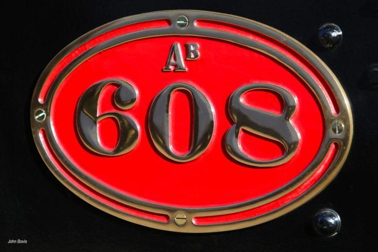 N34A3748-608