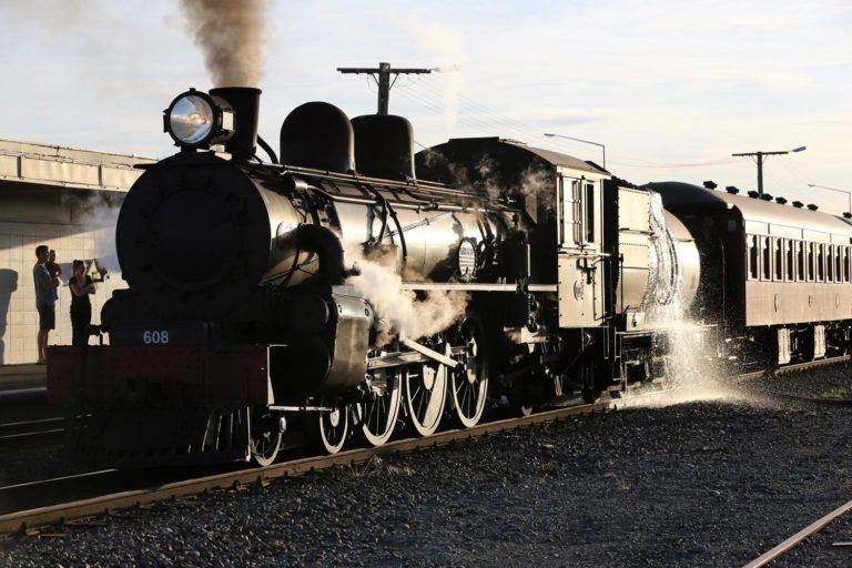 N34A5266