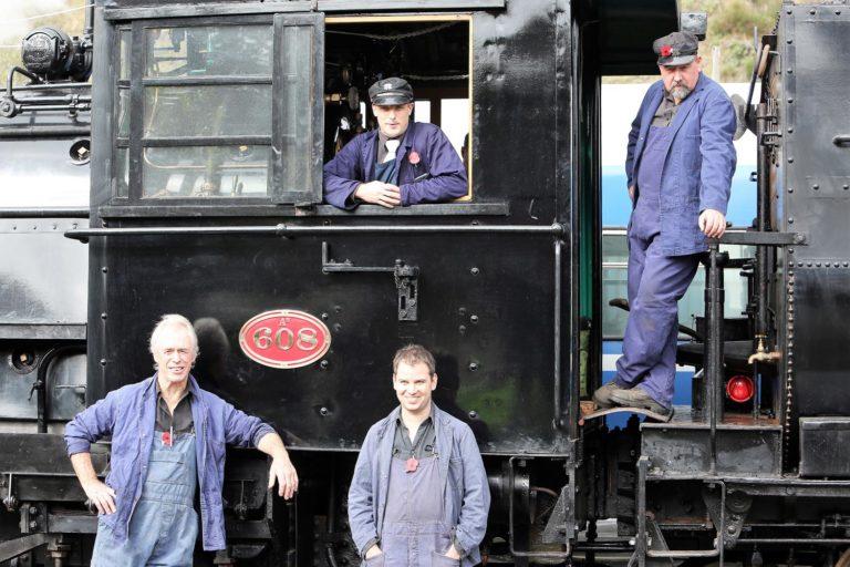 N34A5507-A5-loco-team